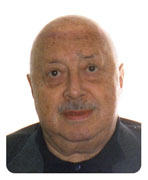 Ernesto Gherardi